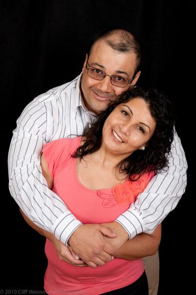 Fuentes Family Portraits-8449.jpg