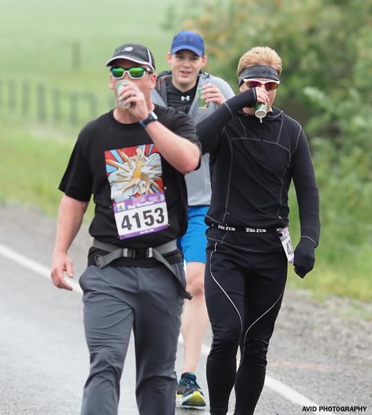Millarville Marathon 2018 (78).jpg