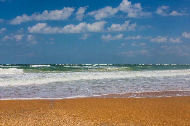 St Augustine Beach-4029.jpg