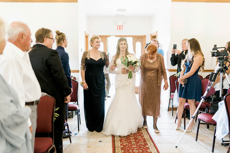 melissa-kendall-beauty-and-the-beast-wedding-2019-intrigue-photography-0113.jpg