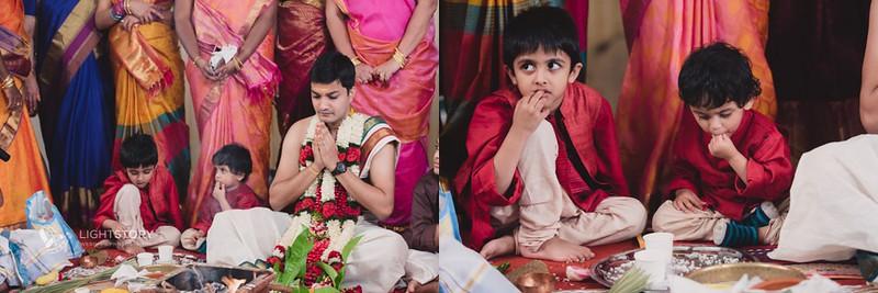 Lightstory-Brahmin-Wedding-Coimbatore-Gayathri-Mahesh-051.jpg