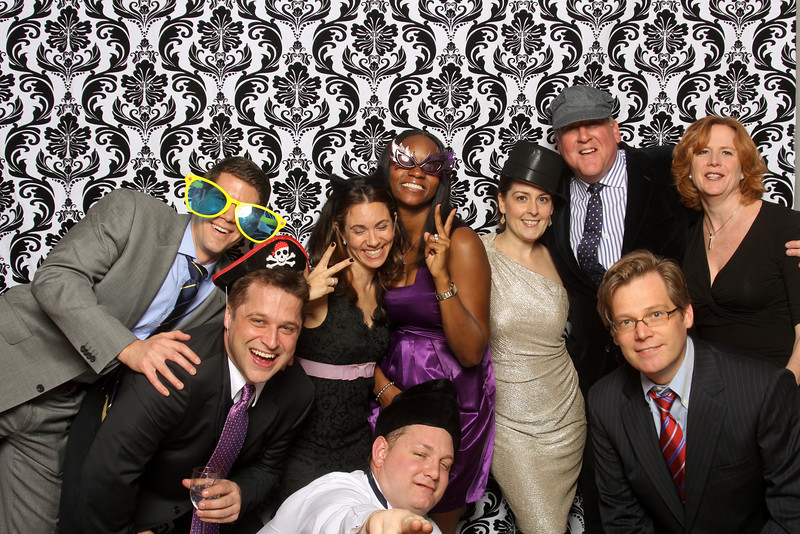 20101106-anjie-and-brian-156.jpg