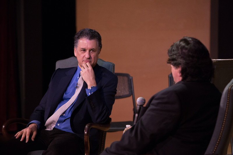 2014 Festival of the Arts BOCA presents  Daniel J. Levitin, Neur