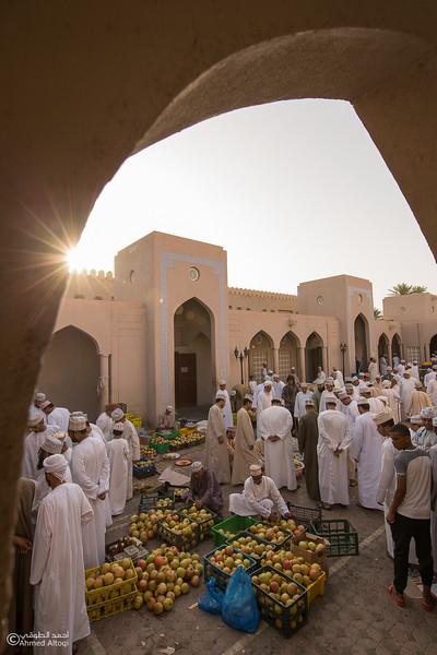 FE2A0090-Nizwa- Oman.jpg