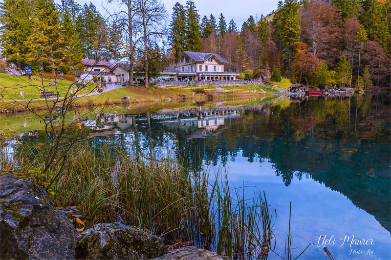 2017-10-26 Blausee - 0U5A7940.jpg