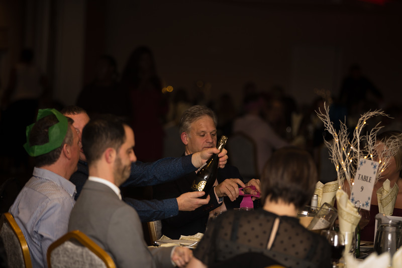 Lloyds_pharmacy_clinical_homecare_christmas_party_manor_of_groves_hotel_xmas_bensavellphotography (69 of 349).jpg