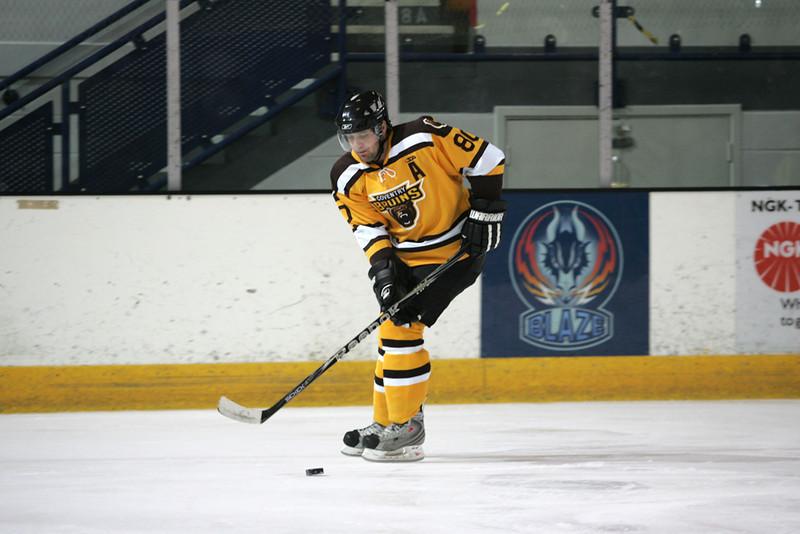 Bruins Vs Phantoms 2 091.jpg