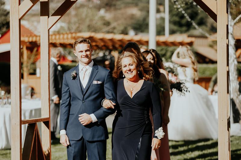 Casey-Wedding-7210.jpg
