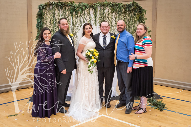 wlc Adeline and Nate Wedding2552019.jpg