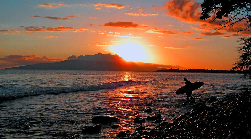 SUNSET SURFER.jpg