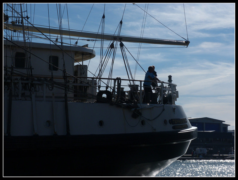 2011GB-Poole 035.jpg