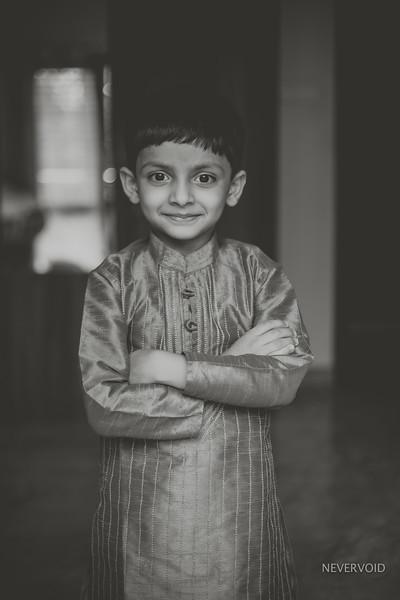 baby-kids-portfolio-photoshoot-36.jpg