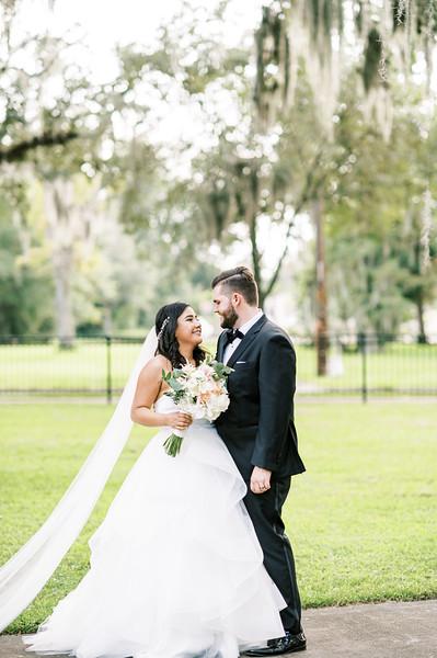 AnaCristinaandWillis_Wedding-621.jpg