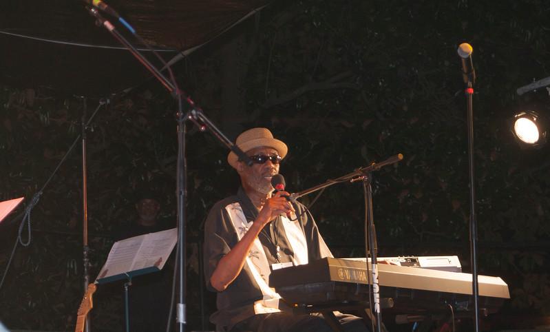 Jazz Matters at Wrens Nest 118.jpg