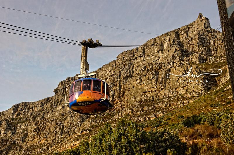 SOUTH AFRICA-18.jpg