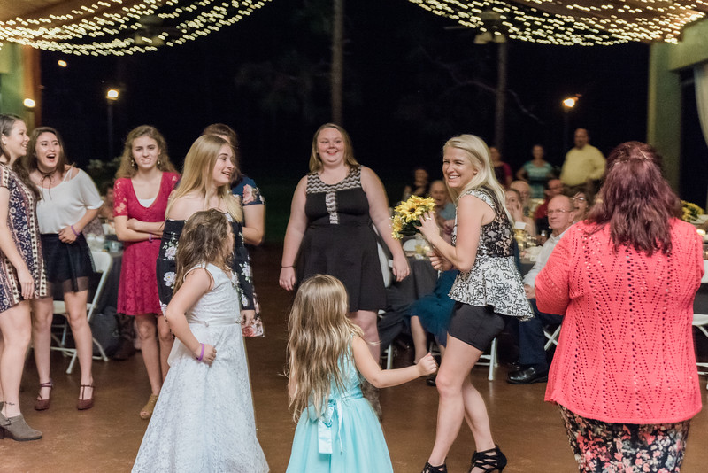 ELP0224 Sarah & Jesse Groveland wedding 3572.jpg