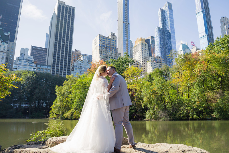 Central Park Wedding - Jessica & Reiniel-301.jpg