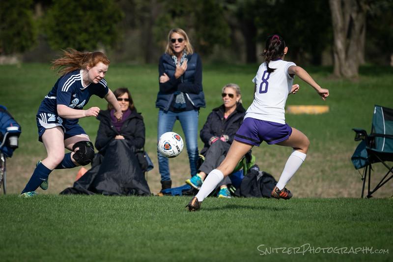 willow var soccer v nscd-905.jpg