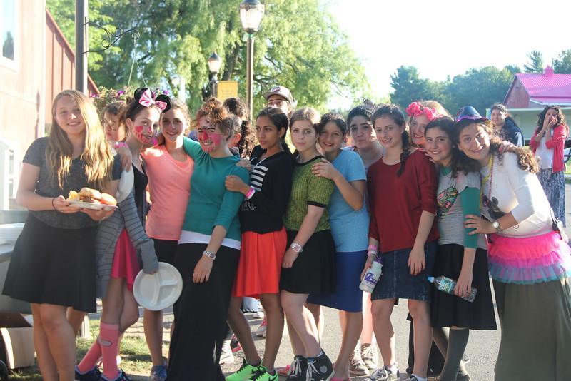 kars4kids_thezone_camp_GirlsDivsion_Smiling (504).JPG