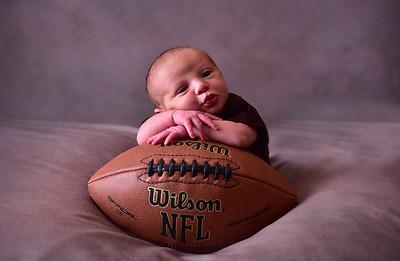 JohnathanEspinosa Newborn
