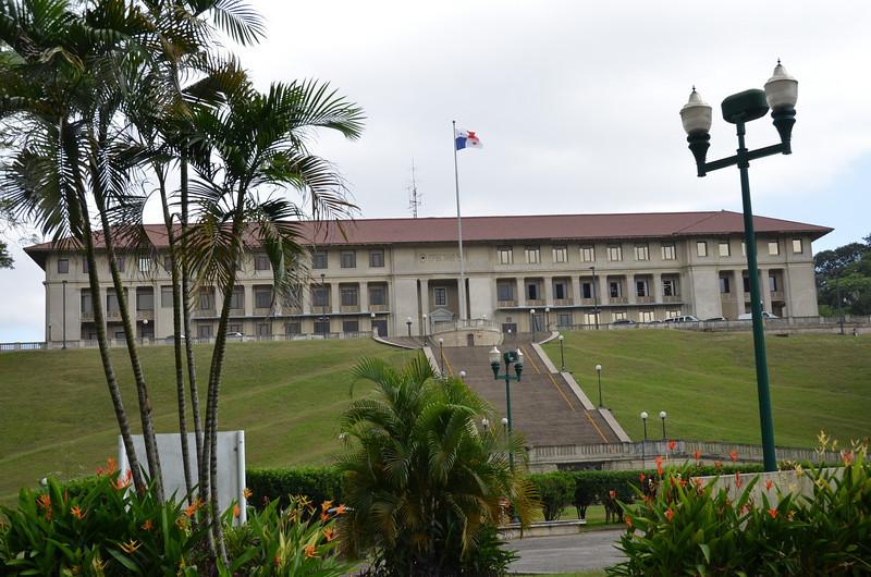 Panama City 25.jpg