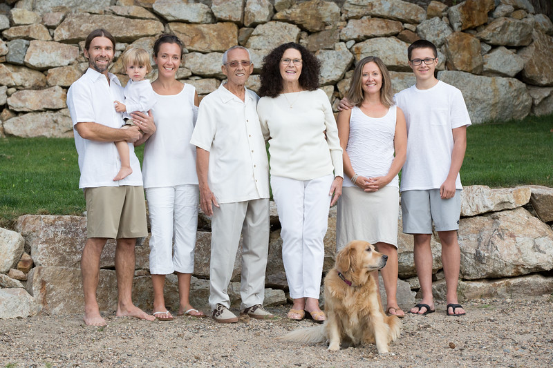 Mann Family Final Edits 2017.jpg