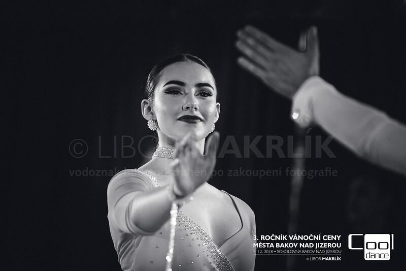 20181202-145343-2127-vanocni-cena-bakov-nad-jizerou.jpg
