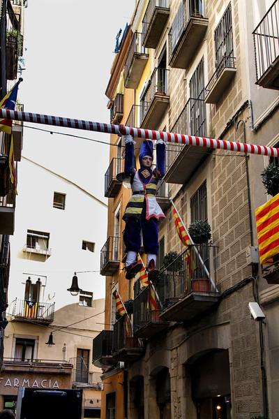 April 24 - Barcelona Wednesday - 096.jpg