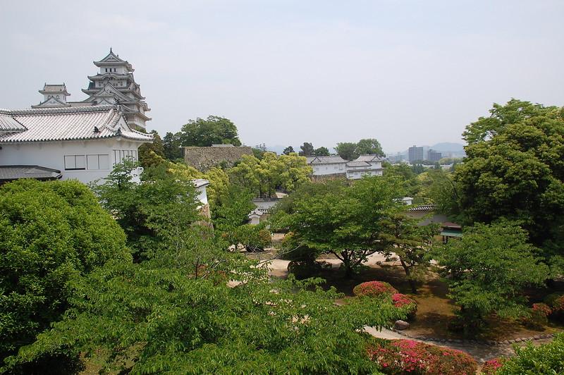 19-Japan08_298.JPG
