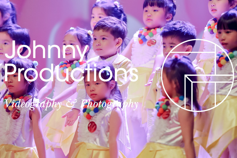 0095_day 1_yellow shield_johnnyproductions.jpg