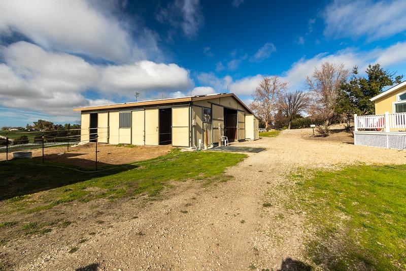 2210 Rancho Lomas 46.jpg