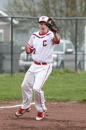 BB 2019-04-08 vs South Whidbey