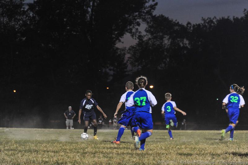 2016-09-09_ASCS_Soccer_v_IHM2@BanningParkDE_05.jpg