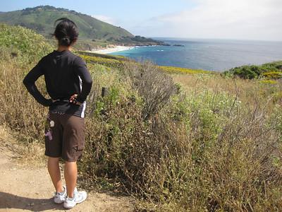 Northern CA Travels 2009