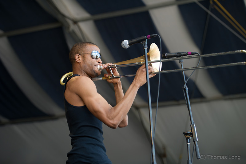 Trombone Shorty-028.jpg