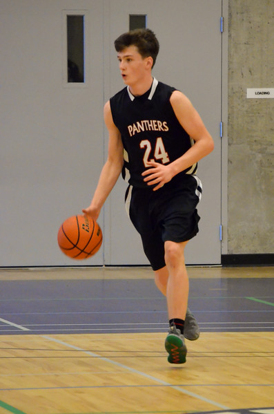 Grade 9 Boys Provincials - 2018 (10 of 58).jpg