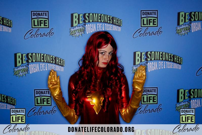 DonateLifeCo@ComicCon_Day1-105.jpg