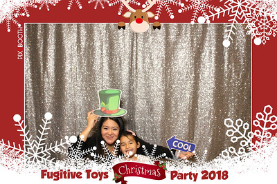 12.08.18 Fugitive Toys