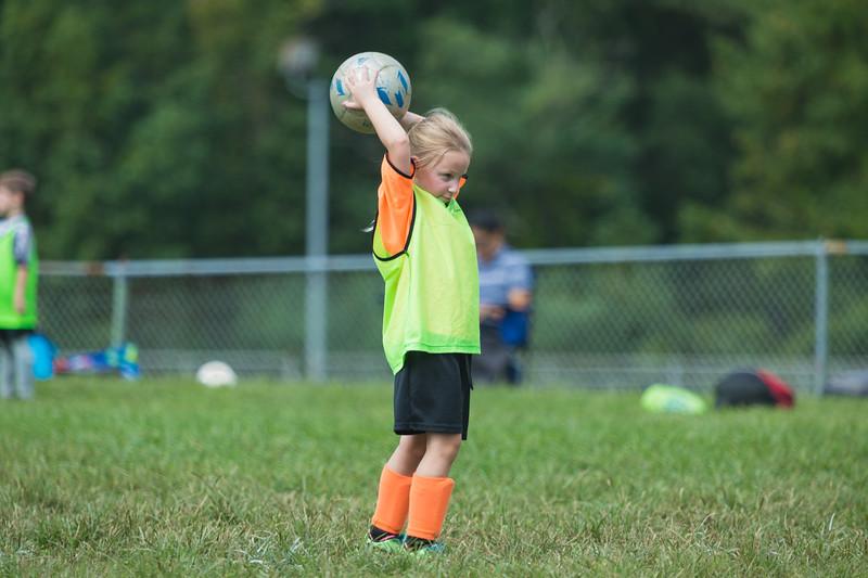 gabe fall soccer 2018 game 2-324.jpg