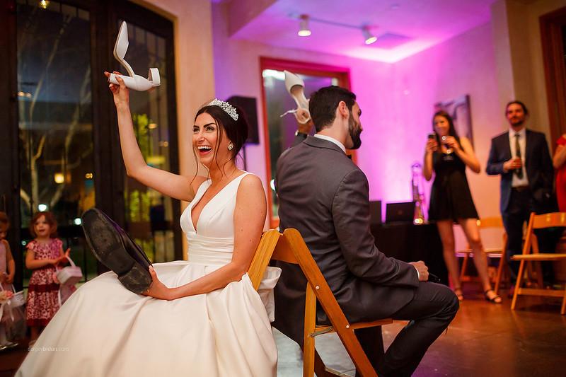 wedding_sacramento055.jpg