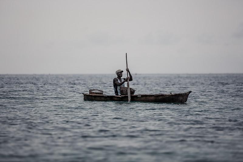 São Tomé-221001.jpg