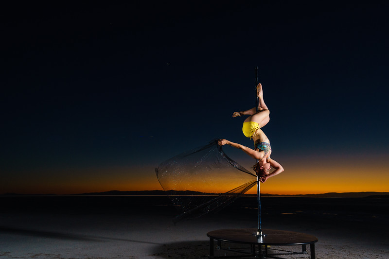 Pole Dancing with the Stars-20150612-073.jpg