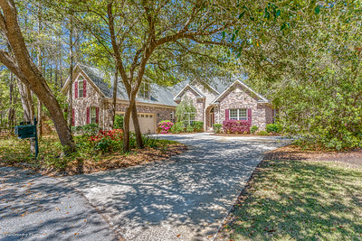 14 Winged Foot Ct