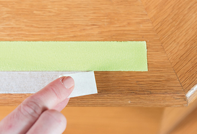 Fred_Home_Safety_Anti_Skid_Tape_Fitting_Stair_Step_three.jpg