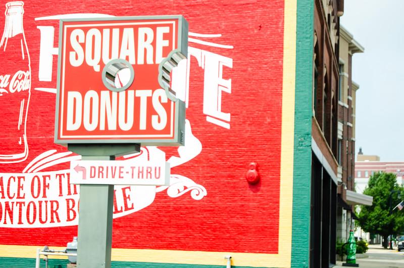 06_18_2019_Square_Donuts_DSC_0221.jpg