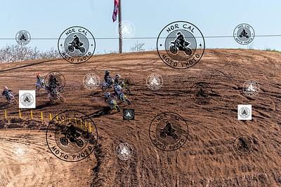 Race 6 50cc (7-8)(4-6)