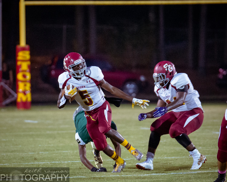 keithraynorphotography southernguilford smith football-1-42.jpg