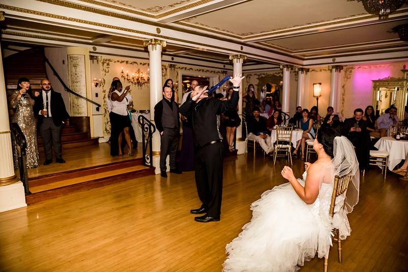 Heiser Wedding-353.jpg