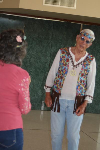 April 2018 dance (27).JPG