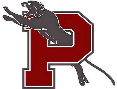2020-10-28 Paulding (District Final)